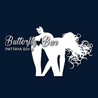 Butterfly Bar Soi 6, Pattaya