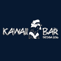 Kawaii Bar Soi 6, Pattaya