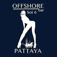 Offshore BAr Soi , Pattaya